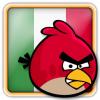 Angry Birds Italy Avatar 1