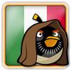 Angry Birds Italy Avatar 10