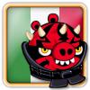 Angry Birds Italy Avatar 11