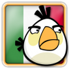 Angry Birds Italy Avatar 2