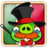 Angry Birds Italy Avatar 3