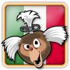 Angry Birds Italy Avatar 5