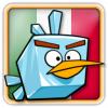 Angry Birds Italy Avatar 8