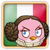 Angry Birds Italy Avatar 9