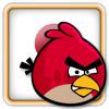 Angry Birds Japan Avatar 1