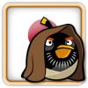 Angry Birds Japan Avatar 10