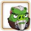 Angry Birds Japan Avatar 12
