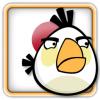 Angry Birds Japan Avatar 2