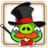 Angry Birds Japan Avatar 3