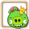 Angry Birds Japan Avatar 4