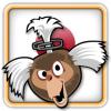 Angry Birds Japan Avatar 5