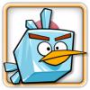Angry Birds Japan Avatar 8