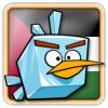 Angry Birds Jordan Avatar 8
