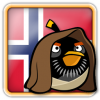 Angry Birds Norway Avatar 10