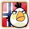 Angry Birds Norway Avatar 2