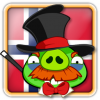 Angry Birds Norway Avatar 3