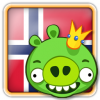 Angry Birds Norway Avatar 4