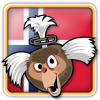 Angry Birds Norway Avatar 5
