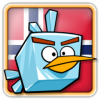 Angry Birds Norway Avatar 8
