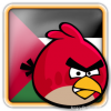 Angry Birds Palestine Avatar 1