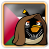 Angry Birds Palestine Avatar 10