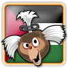 Angry Birds Palestine Avatar 5