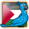 Angry Birds Palestine Avatar 6