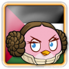 Angry Birds Palestine Avatar 9