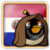 Angry Birds Paraguay Avatar 10