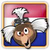 Angry Birds Paraguay Avatar 5
