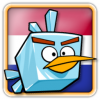 Angry Birds Paraguay Avatar 8