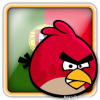 Angry Birds Portugal Avatar 1