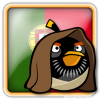 Angry Birds Portugal Avatar 10