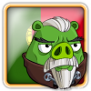 Angry Birds Portugal Avatar 12