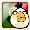 Angry Birds Portugal Avatar 2