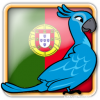 Angry Birds Portugal Avatar 6