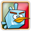 Angry Birds Portugal Avatar 8