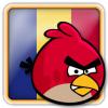 Angry Birds Romania Avatar 1