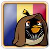Angry Birds Romania Avatar 10
