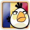 Angry Birds Romania Avatar 2