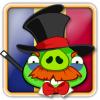 Angry Birds Romania Avatar 3