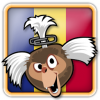 Angry Birds Romania Avatar 5