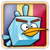 Angry Birds Romania Avatar 8
