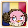 Angry Birds Romania Avatar 9