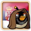 Angry Birds Serbia Avatar 10