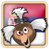 Angry Birds Serbia Avatar 5