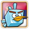 Angry Birds Serbia Avatar 8