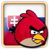 Angry Birds Slovakia Avatar 1
