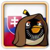 Angry Birds Slovakia Avatar 10