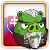 Angry Birds Slovakia Avatar 12
